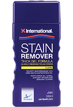 International Stain Remover 500ml