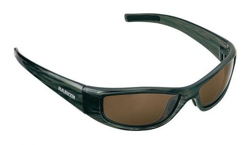 Harken Typhoon Sunglasses Spindrift